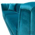Мягкий диван КитТо