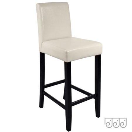 Барный стул купить в Краснодаре