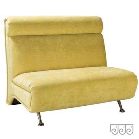 D-0029 - Модульный диван с подголовником «Эрнест»
