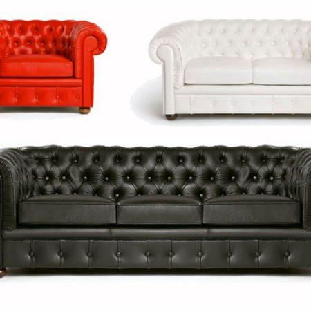 trislona-sofa-chester_04