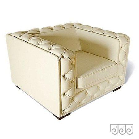 Кресло купить в Краснодаре