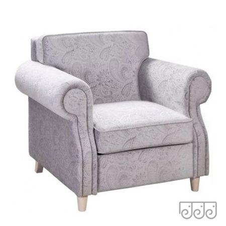Кресло для ресторанов, баров