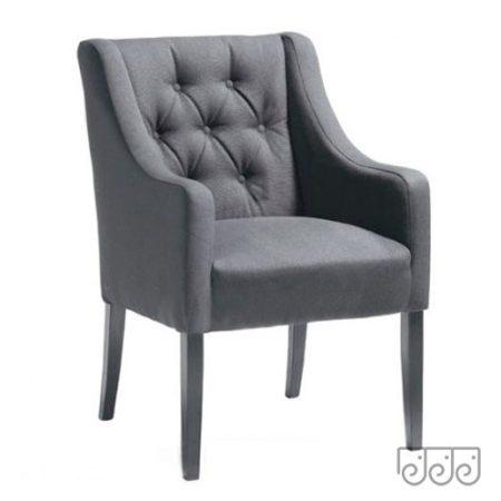 Кресло для дома купить