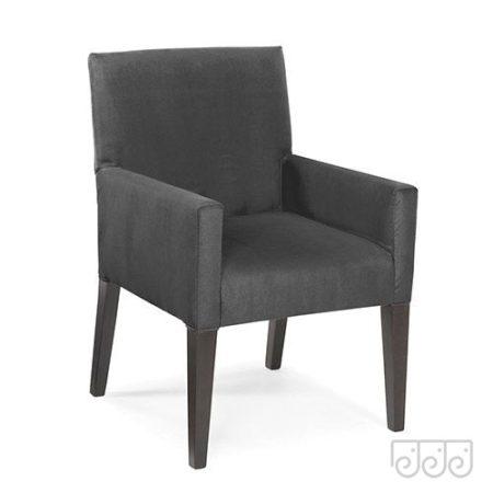 Кресло LORD ECO