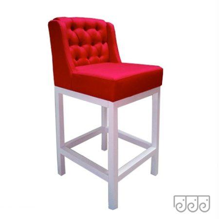 Барный стул Oxford