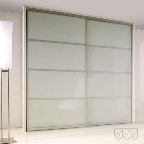 шкафы купе фото из стекла