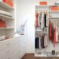 G-0016-гардеробная