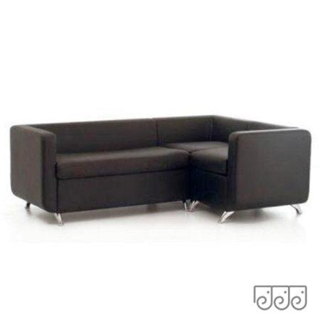 "Угловой диван ""Бруно"""