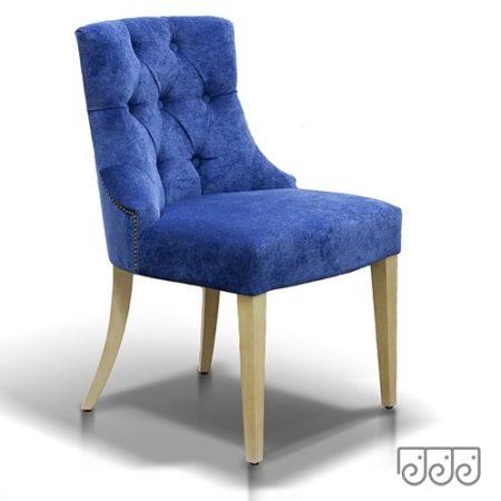 """Стул-кресло """"Шарлотта"""""""