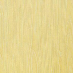 Вяз светлый U9525