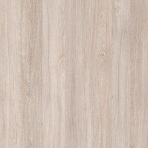 Дуб Сантана светлый U3129