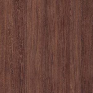 Дуб сантана темный U3139