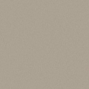 Титан U3351
