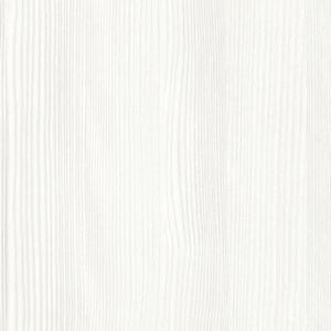 Рамух белый U1120