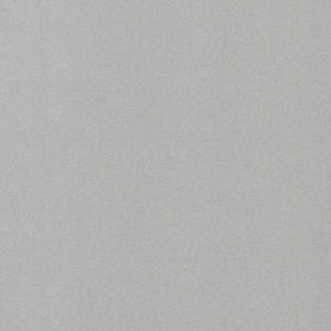 Серебро U3301