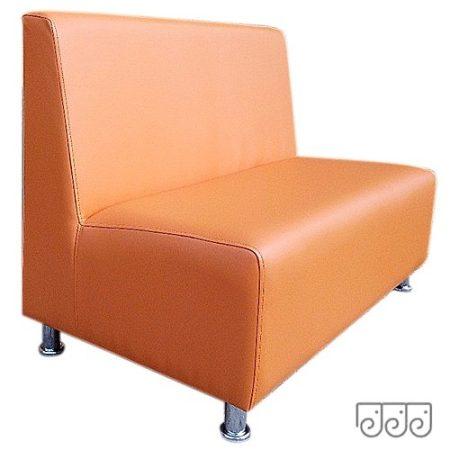 D 0071 диван