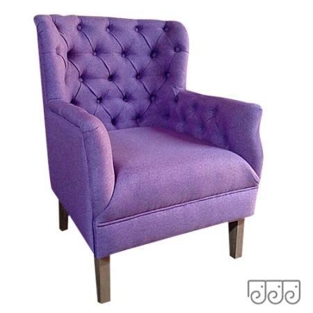 K 0043 кресло